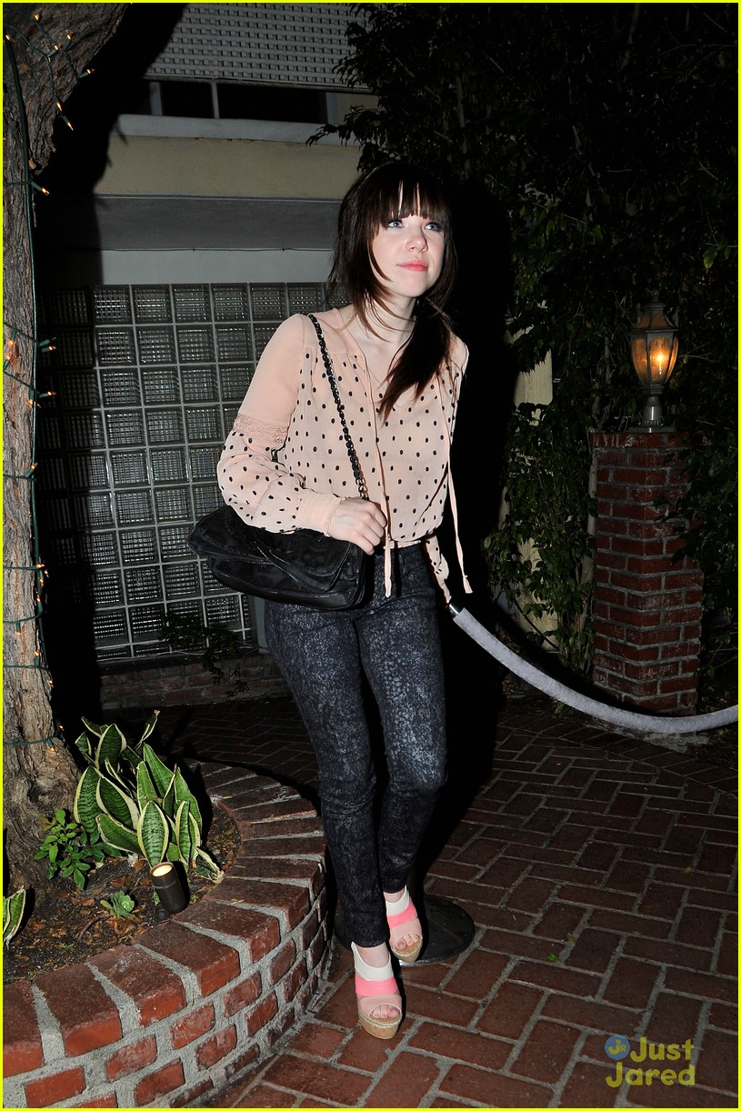 carly rae jepsen marquis 01