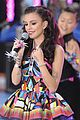 Cher-today cher lloyd today show 05