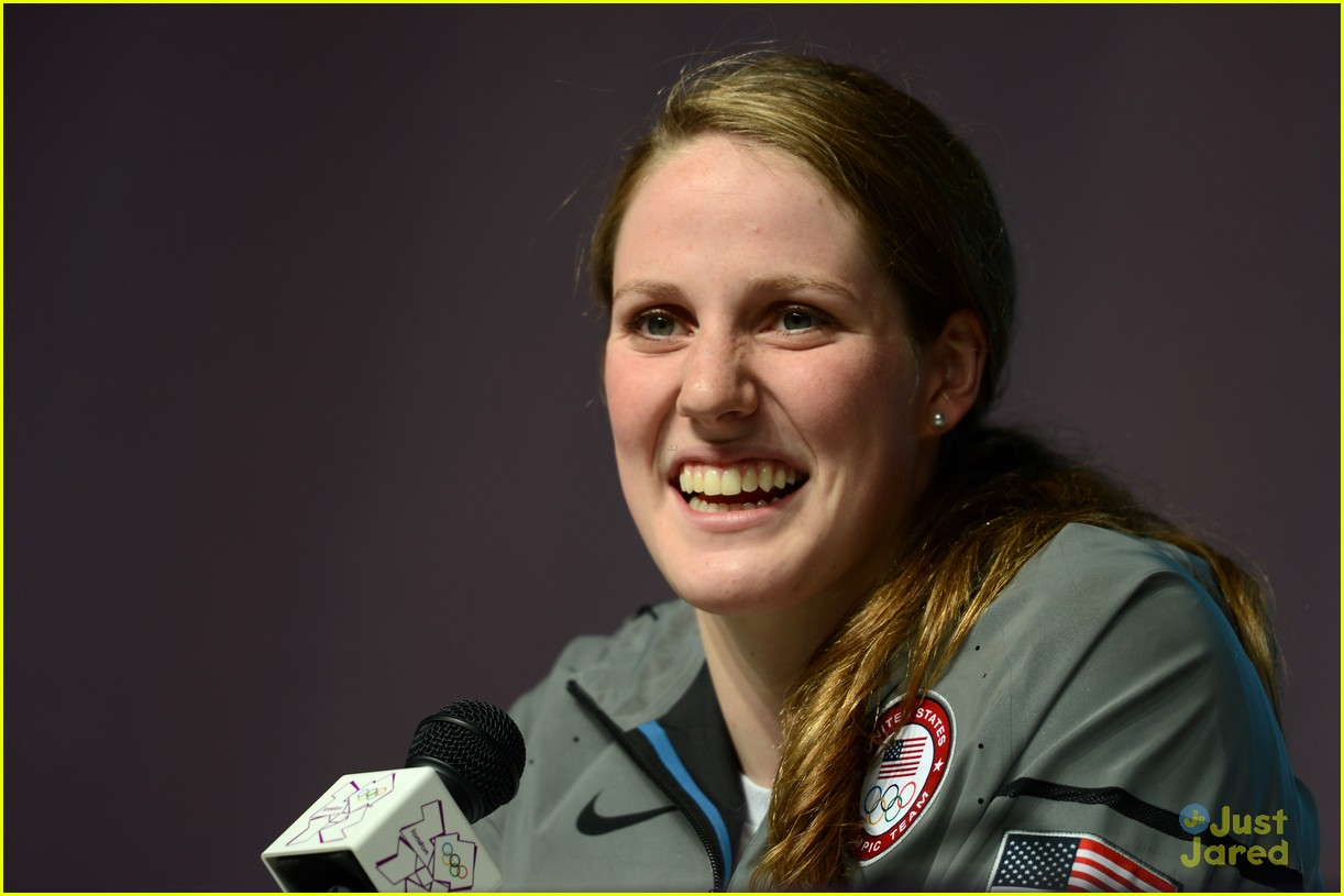 missy franklin olympics relay record 03