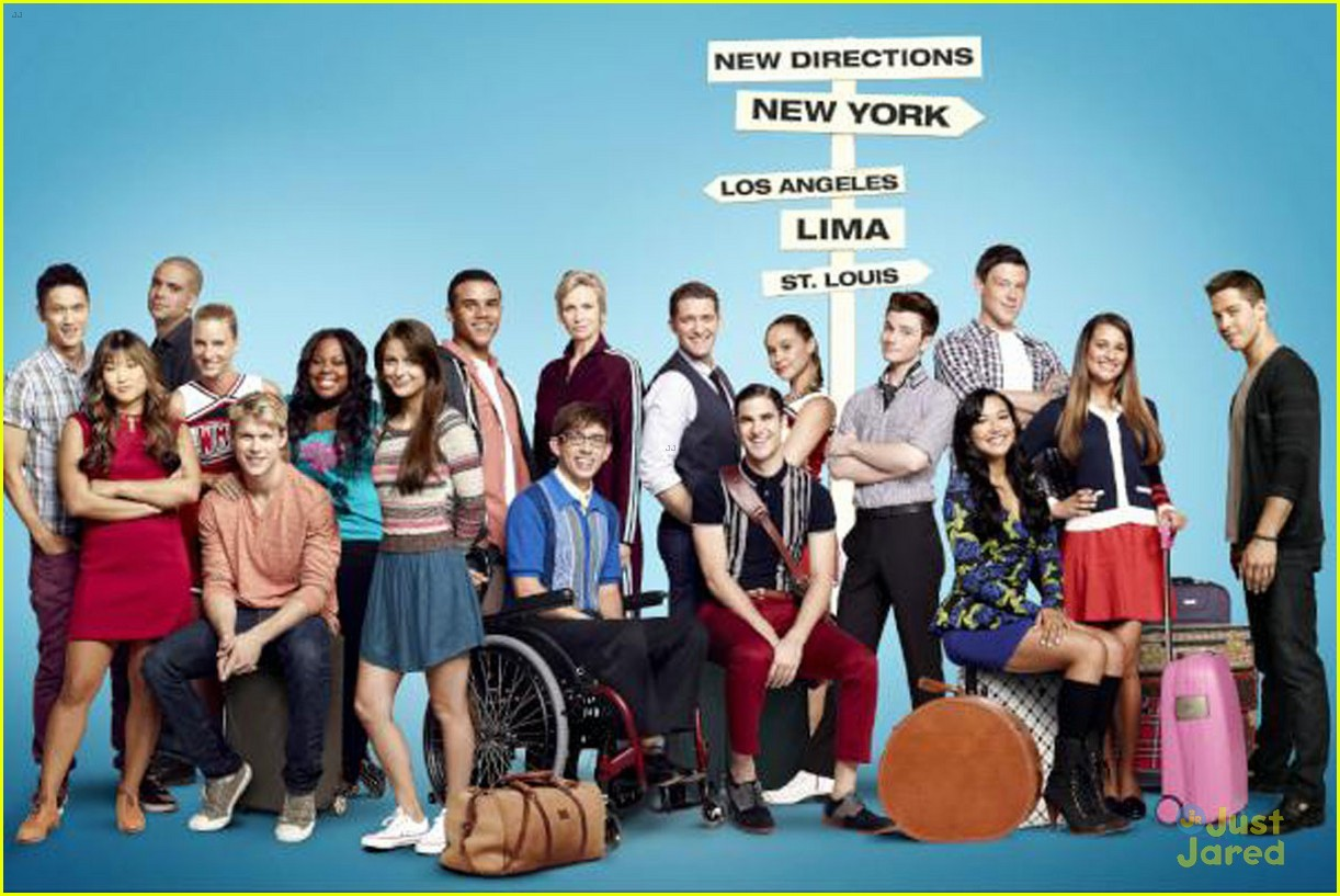 glee pics 03