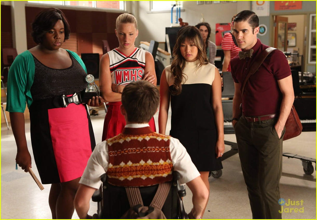 glee season four promos06
