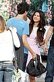 Gomez-nat selena gomez nat wolff kiss 06