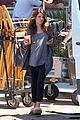 Grimes-90210-ladies grimes 90210 ladies 01