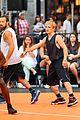 Hutcherson-bball-game hutcherson basketball 03