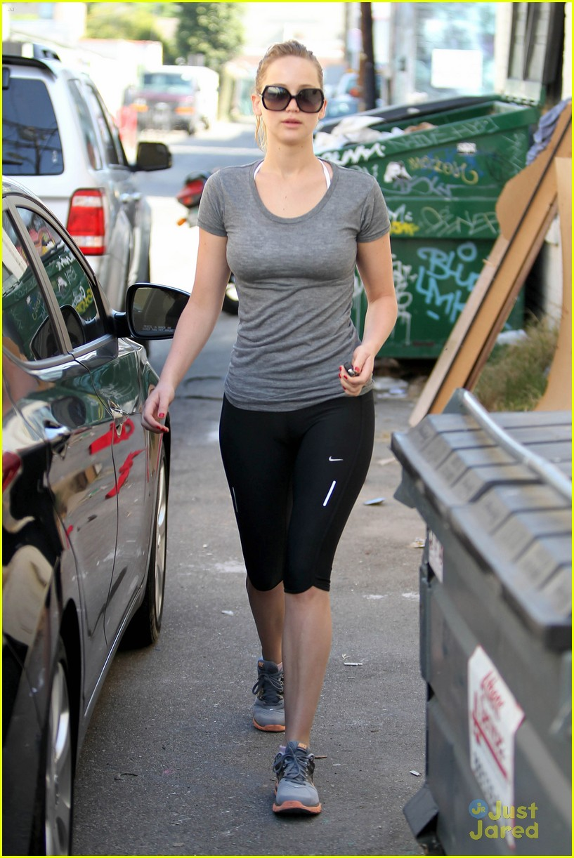 jennifer lawrence boxing gym 07