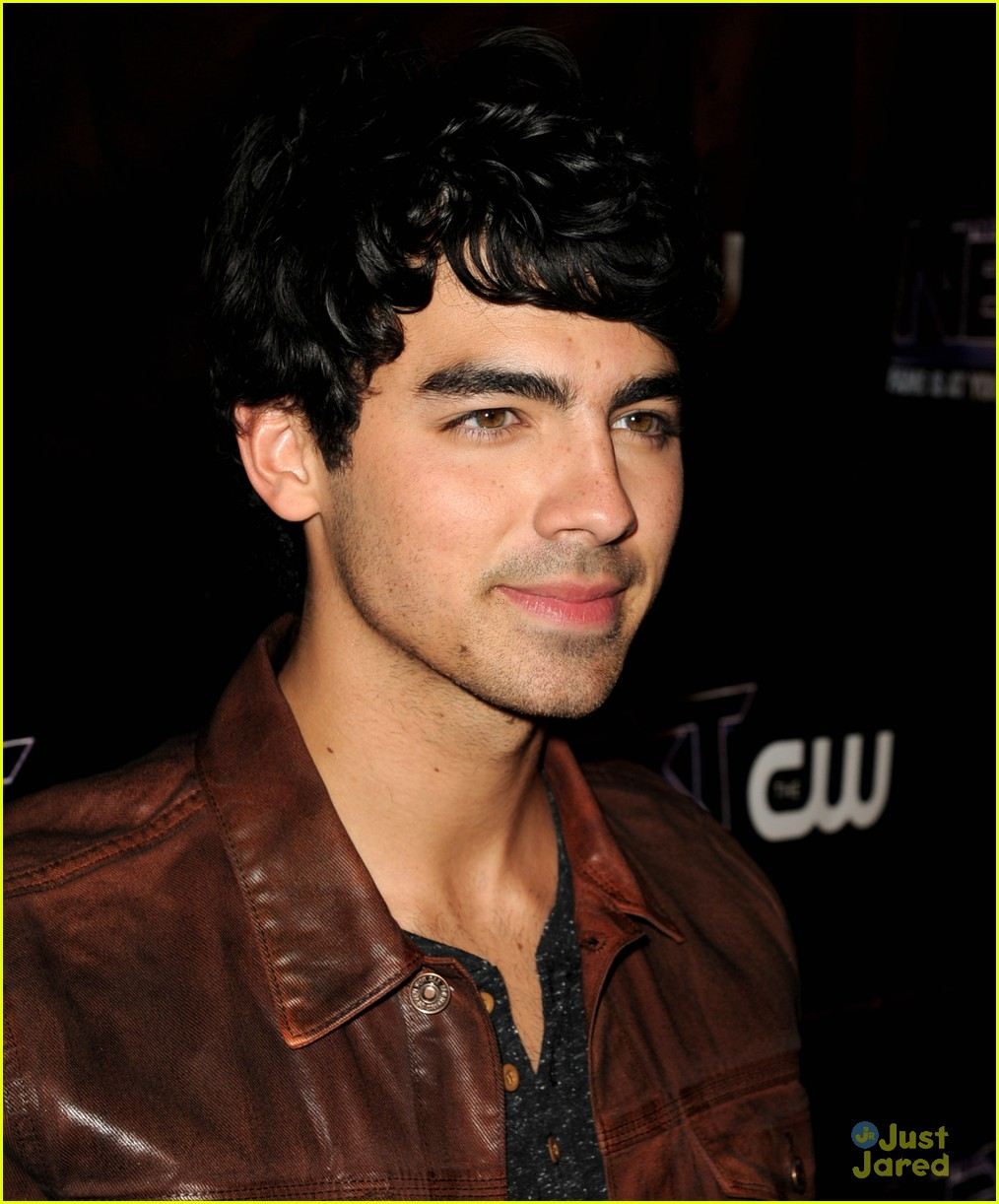 joe jonas bday cw next 16