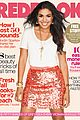 Jordin-redbook jordin sparks redbook sept 2012 02