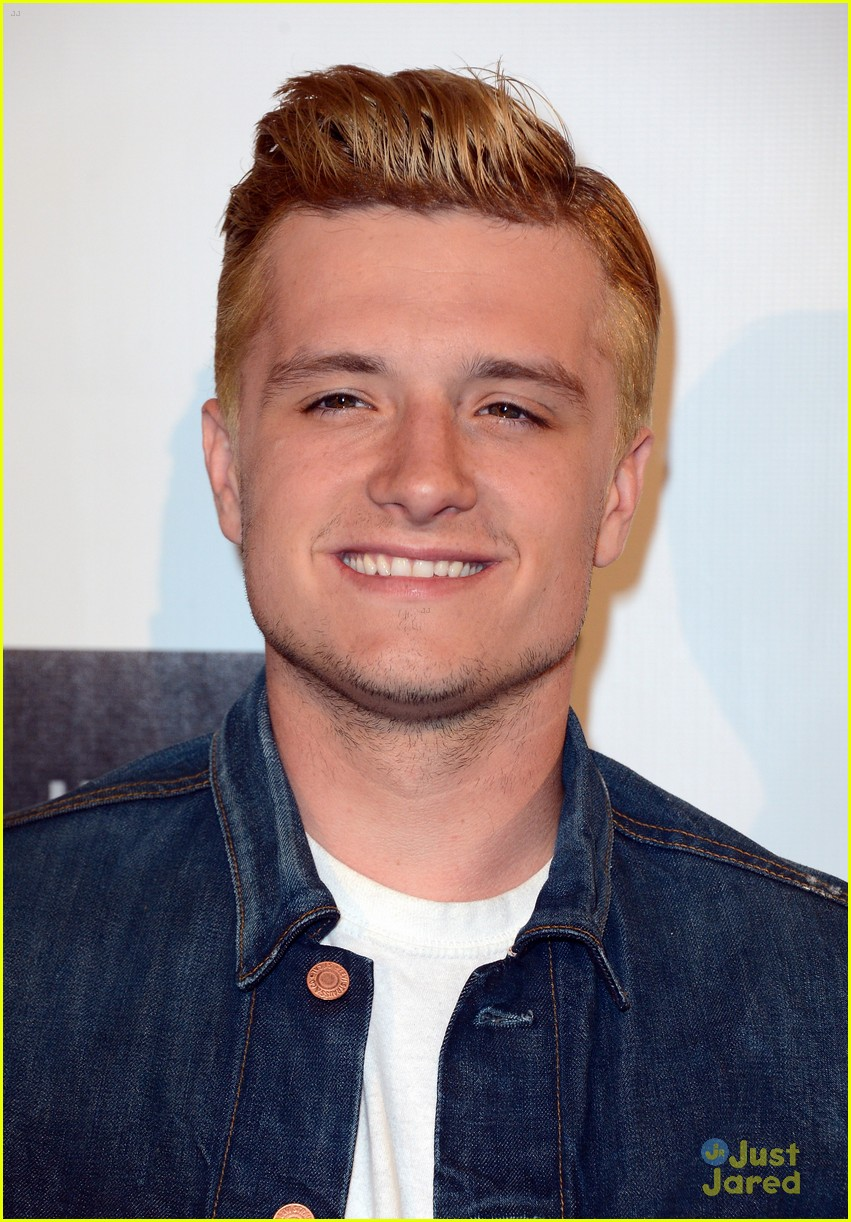 josh hutcherson teachers rock 05