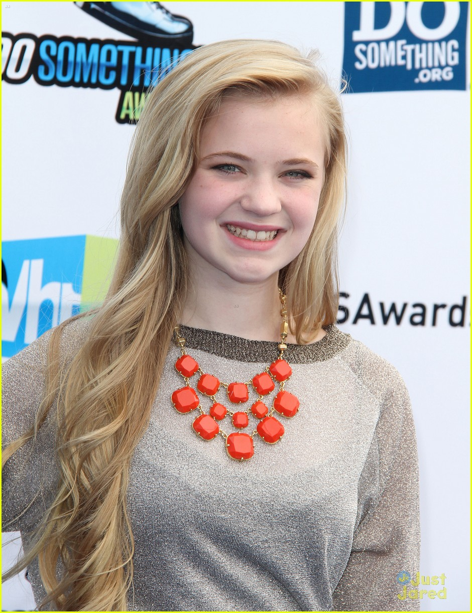 kelli berglund sierra mccormick ds awards 03