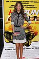 Kelsey-hitrun kelsey chow hit run premiere 08