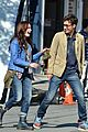 Lily-robert lily collins robert sheehan city bones 02