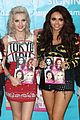 Little-mix-book-signing little mix book signing 06
