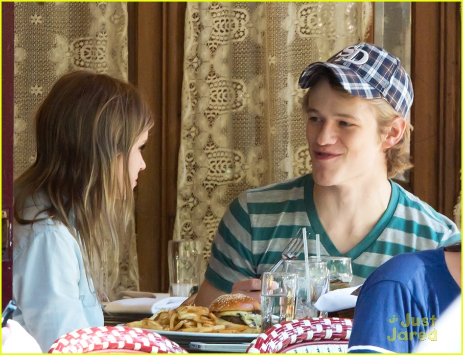 lucas till lunch philly 03