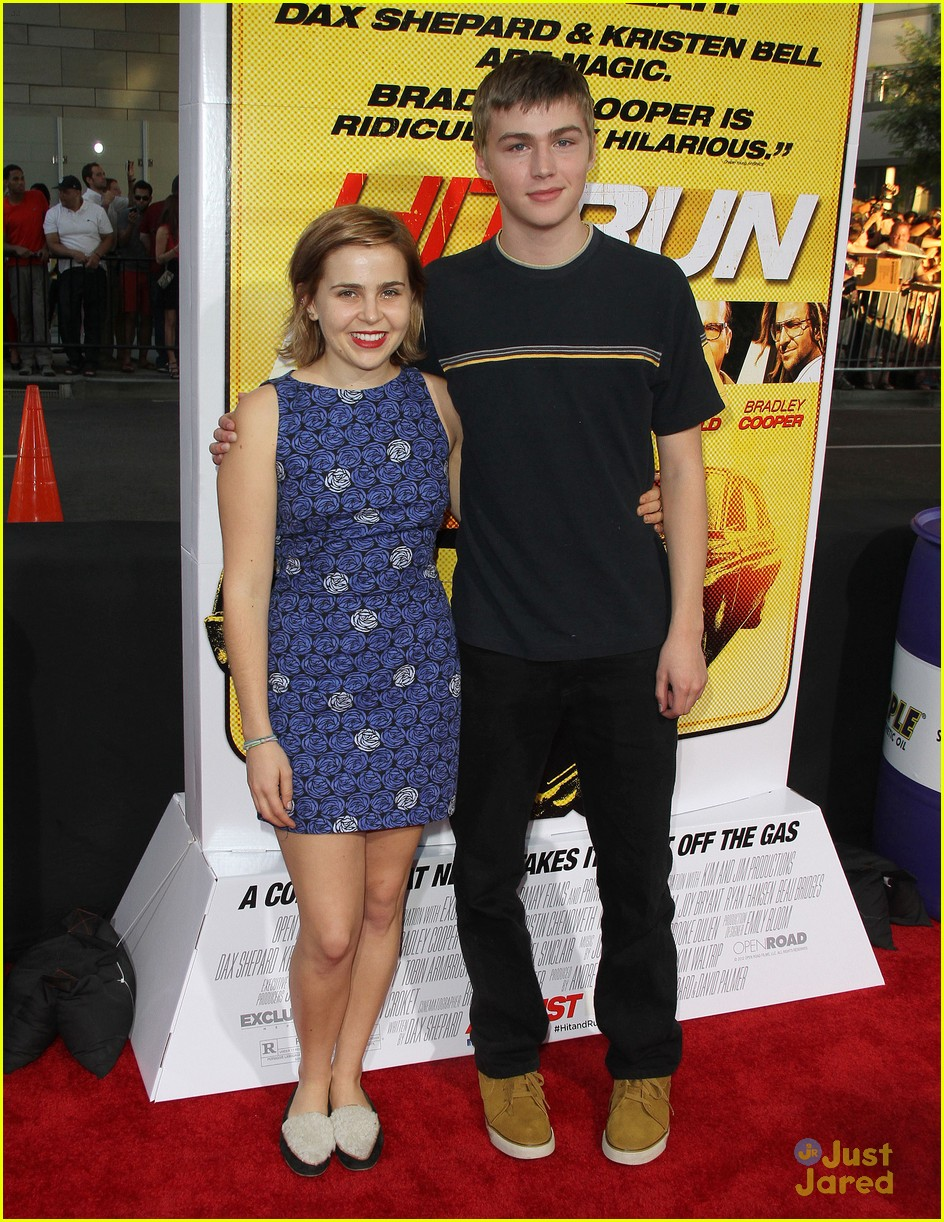 mae whitman hit run 02