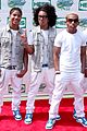 Mindless-ashe mindless behavior ashe kids day 13