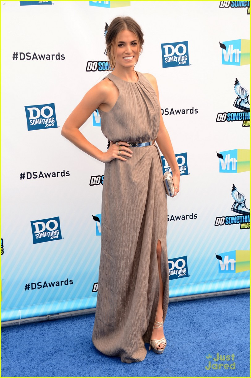 nikki reed ds awards 01
