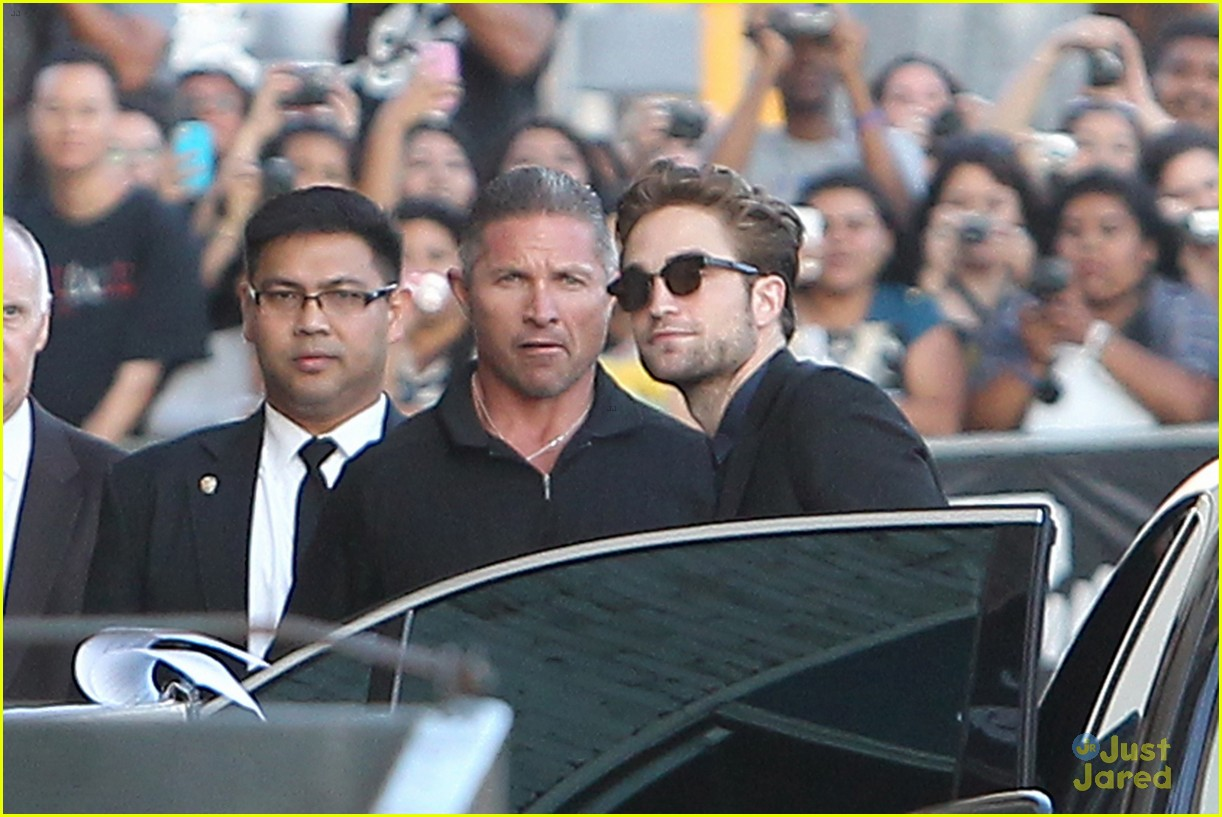 pattinson jkl 02
