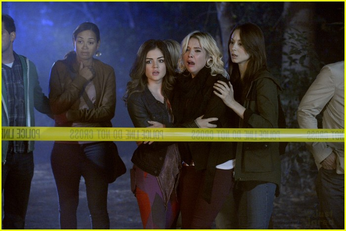 pretty little liars season finale 02