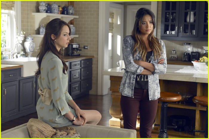 pretty little liars season finale 25