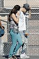 Selena-guidance selena gomez justin bieber guidance set 01