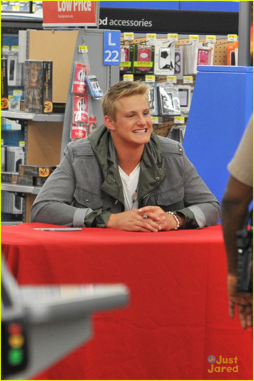 alexander jack dayo thg signings 01
