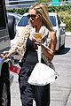 Tisdale-takeout ashley tisdale take out 06