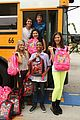 Zendaya-backpacks zendaya billy rd backpacks 03