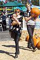 Bella-kitty bella thorne hello kitty pumpkin patch 03