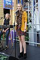 Bridgit-disney bridgit mendler downtown disney 12