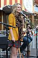 Bridgit-disney bridgit mendler downtown disney 13