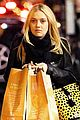 Dakota-wholefoods dakota fanning whole foods grocery shopper 05