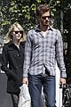 Emma-andrew-books emma stone andrew garfield book soup 09