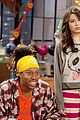 Icarly-banned noah nathan icarly banned 03