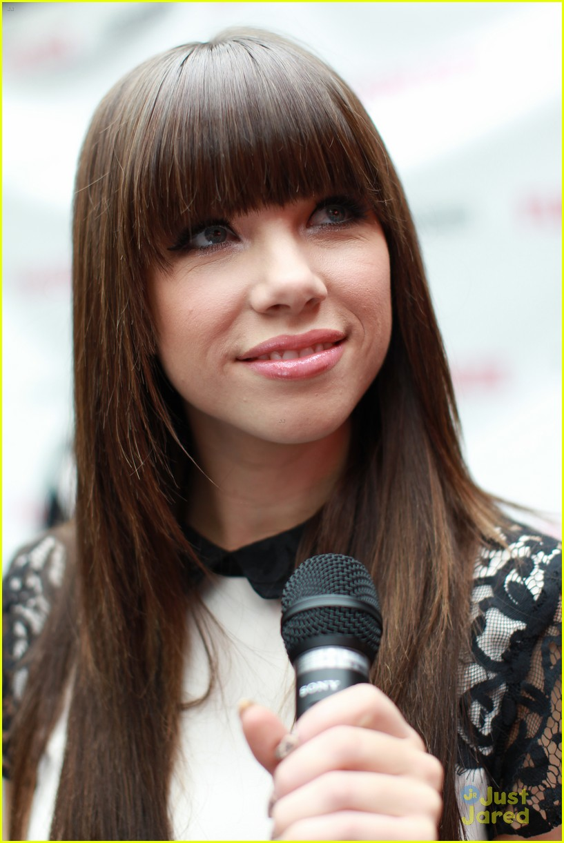 carly rae jepsen moa fun size 02