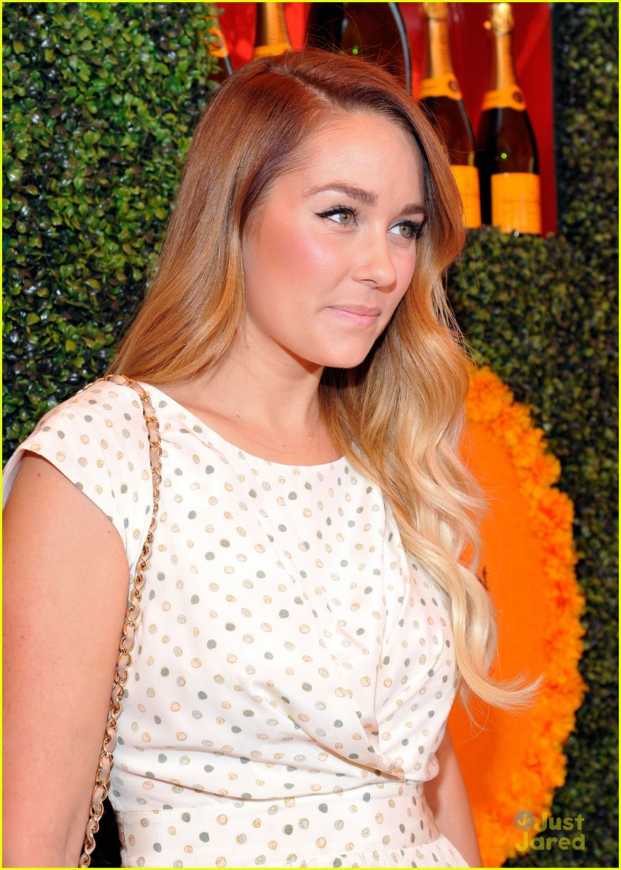 lauren conrad william tell polo classic 02