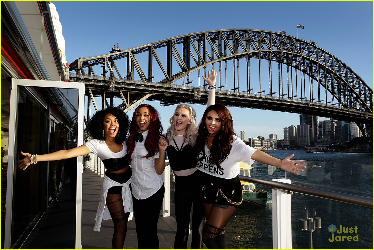little mix luna park 01