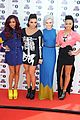 Mix-teenawards little mix bbc teen awards 01