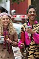 Robb-freema annasophia robb carrie film freema 03