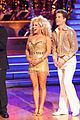 Sabrina-disco sabrina bryan disco dwts 03
