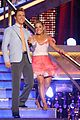Shawn-jive shawn johnson derek hough jive 08