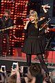 Swift-concert taylor swift gma concert 10