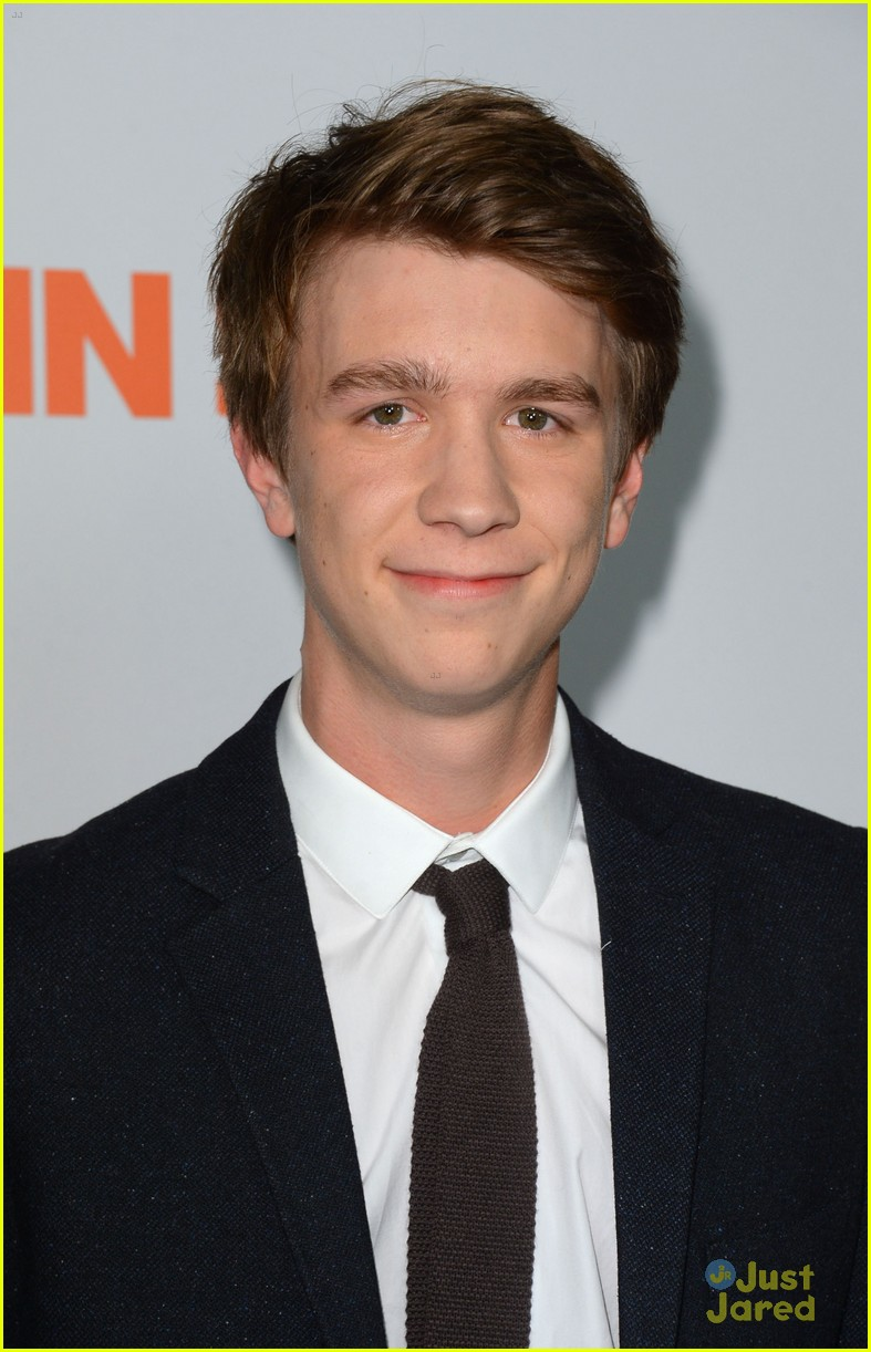 Thomas Mann Fun Size