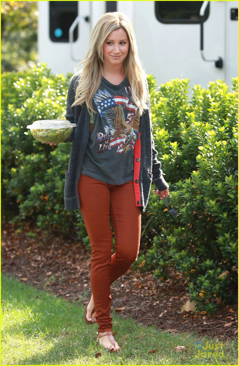 Ashley Tisdale On Pinterest Photo Galleries Pumas And