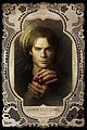 Tvd-ratings vampire diaries s4 ratings 03