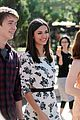 Victoria-extra victoria justice thomas mann extra grove 06