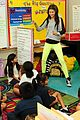 Zendaya-backpacks zendaya backpack donations 02