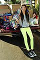 Zendaya-backpacks zendaya backpack donations 08