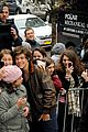 1d-fans one direction fan pics flight 08