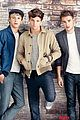 1d-tv one direction teen vogue december 15