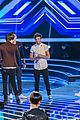 1d-xfactor-italy one direction x factor italy 13